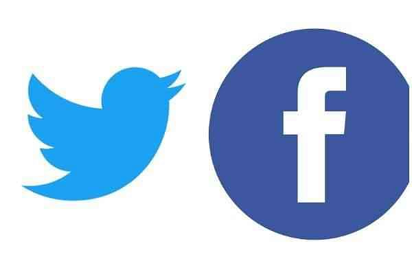 Parliamentary standing committee on IT has summoned Facebook and Twitter