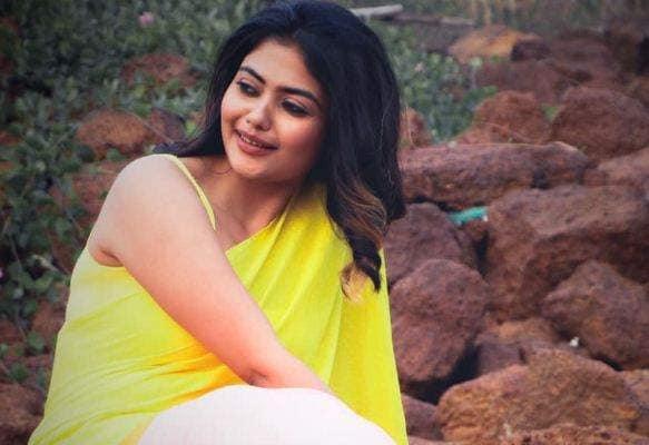 actress_Saayoni_Ghosh