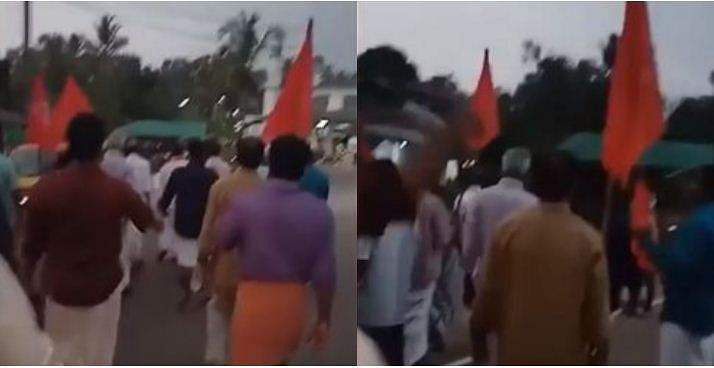 cpm march