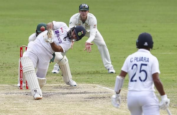 rishabh_pant_batting_in_brisbane