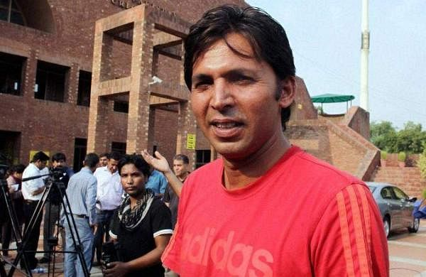 pakistan former pacer Mohammad_Asif_PTI