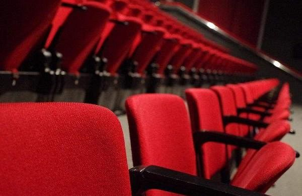 Uncertainty over opening of theaters