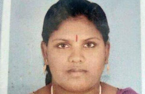 14_year_old_death_kovalam