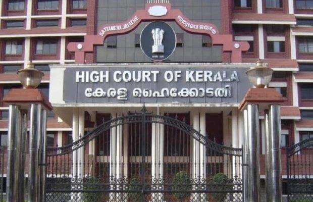 Kadakkavur pocso case; High court grants mother bail