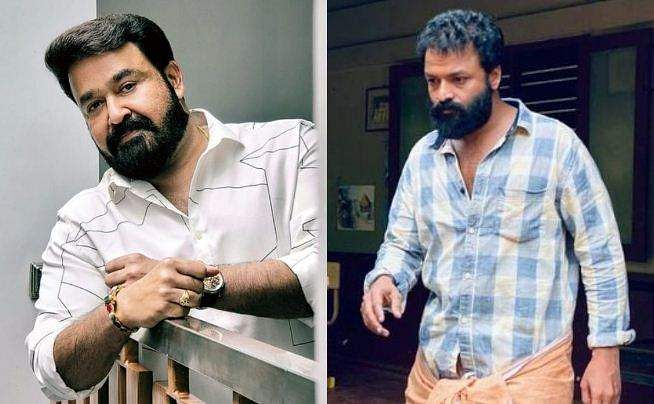 mohanlal about vellam