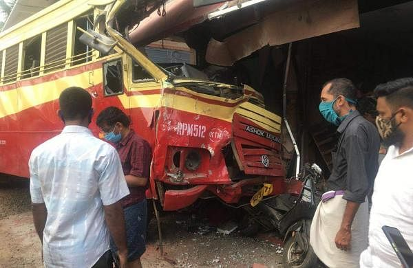 ksrtc_bus_accident