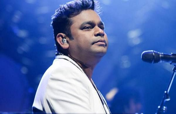 rahman launched a new initiative