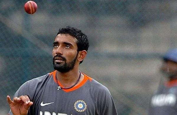 indian cricketer robin_uthappa