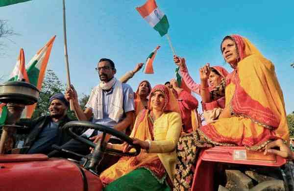 farmers_protest