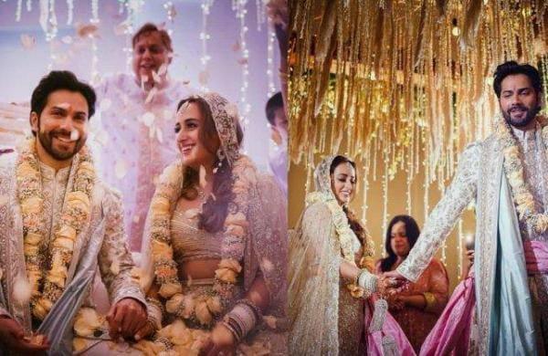 varun_dhawan marriage