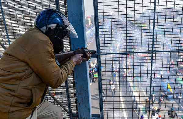 farmers_protest-police_firing