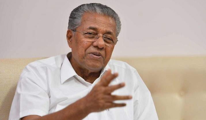 pinarayi-vijayan- chief minister
