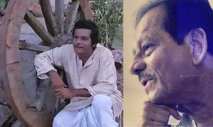 actor_aravind_joshi_died