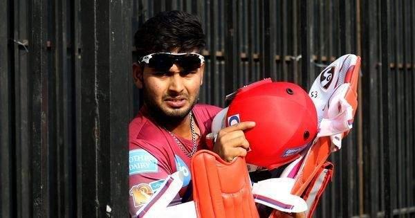 indian wicket keeper rishab_pant