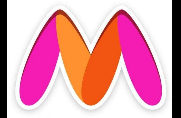myntra_logo_change