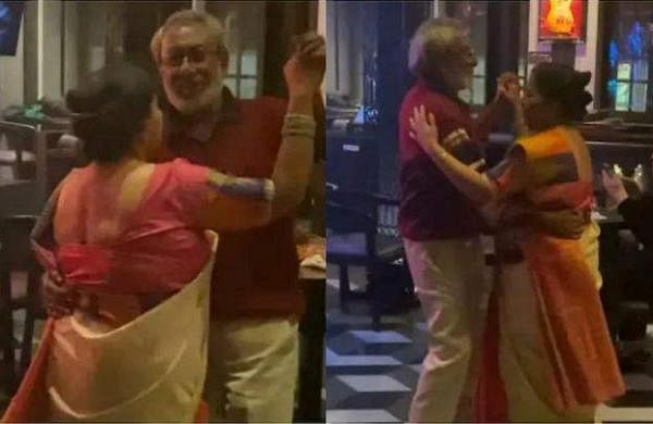 old_couple_dance