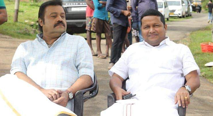 producer_joby_george_and_suresh_gopi