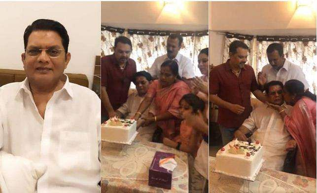 jagathy_sreekumar_birthday