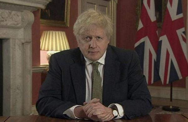 uk_prime_minister_boris_johnson1