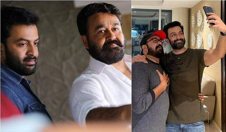 prithviraj_with_mohanlal