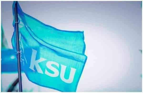ksu_flag