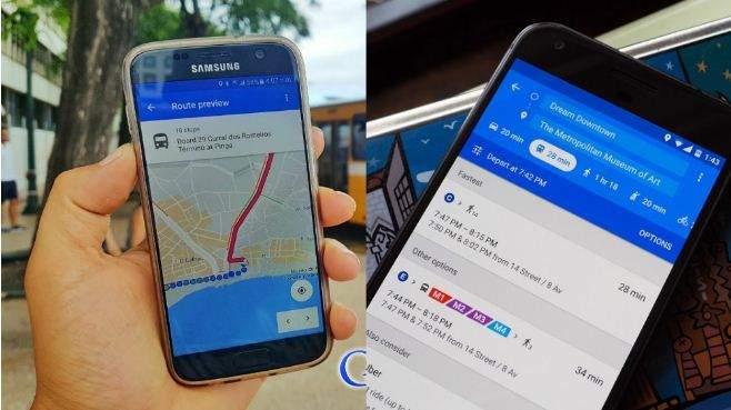 google_map kottayam accident