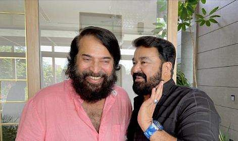 mammootty-mohan_lal