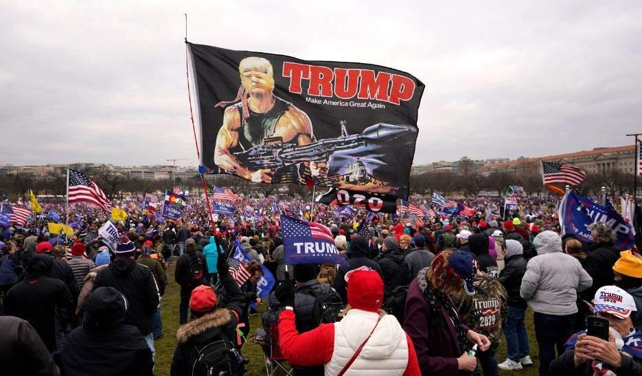 trump_supporters pti