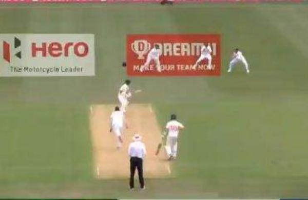 david_warner_wicket_in_sydney