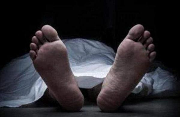 Villagers carry man's body to bank, demand funeral money from account