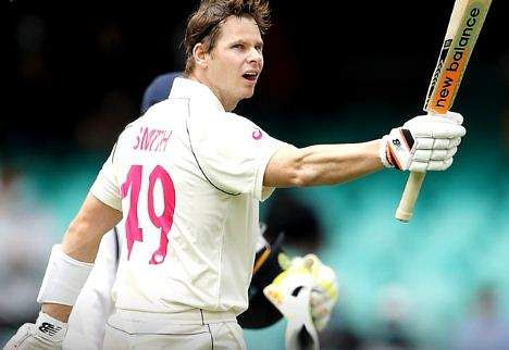 steve_smith_cricket_australia