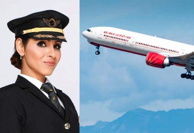 San_Francisco-Bengaluru_flight