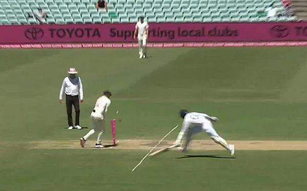 bumrah_run_out_sydney_test