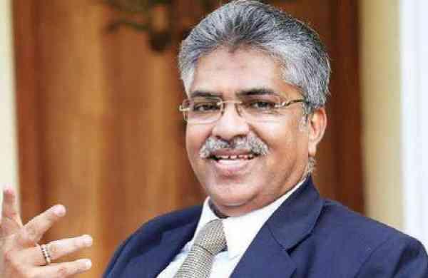 Ex-Kerala HC judge wants to contest polls