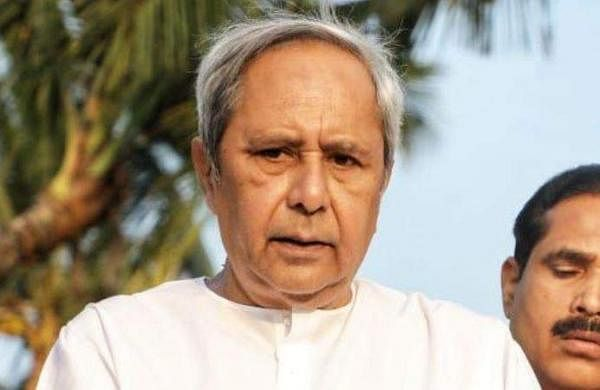 Naveen_Patnaik_death_threat
