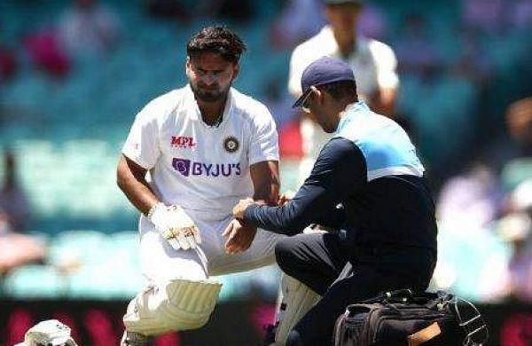 rishabh_pant_got_injured_in_sydney