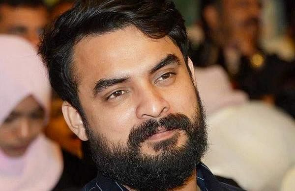 actor tovino thomas