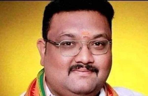 tamil nadu local body election