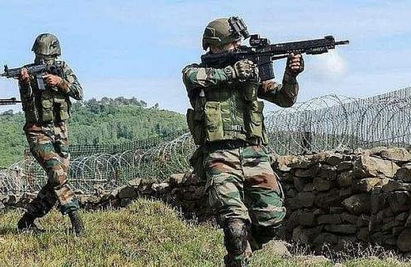 indian_army-PTI__2