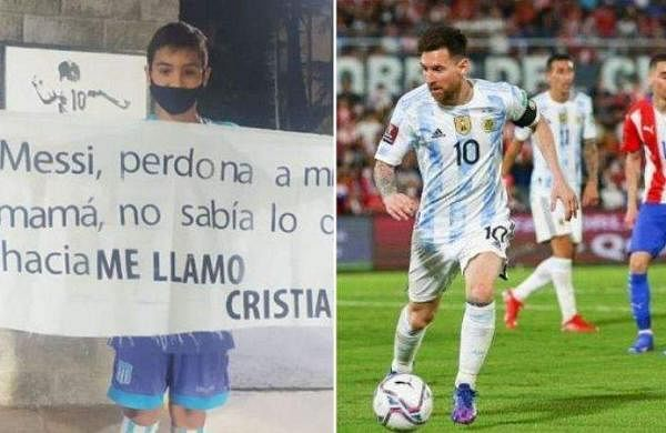 messi_and_fan_of_messi