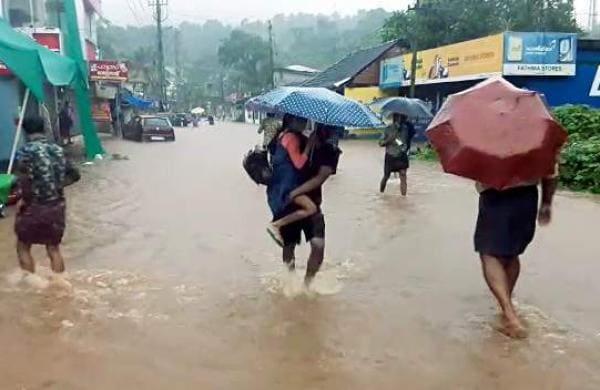sabarimala_rain