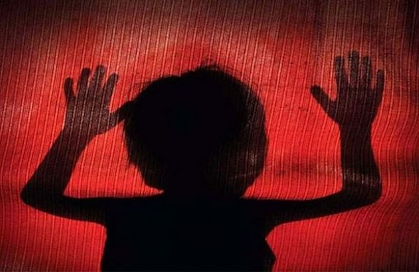 eight years old boy has died of electric shock