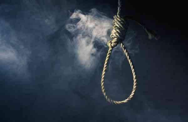 Three friends found dead in Kottayam