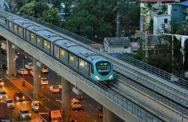 Metro_Kochi_new1_760x400