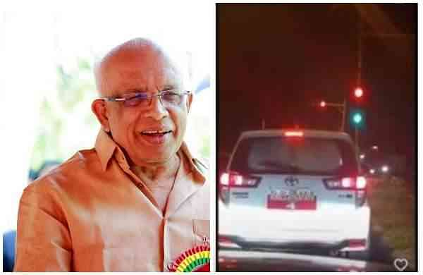 krishnankutty-traffic_signal