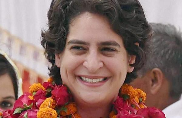 Priyanka-Gandhi3