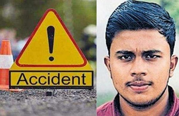 nihal_car_accident_death