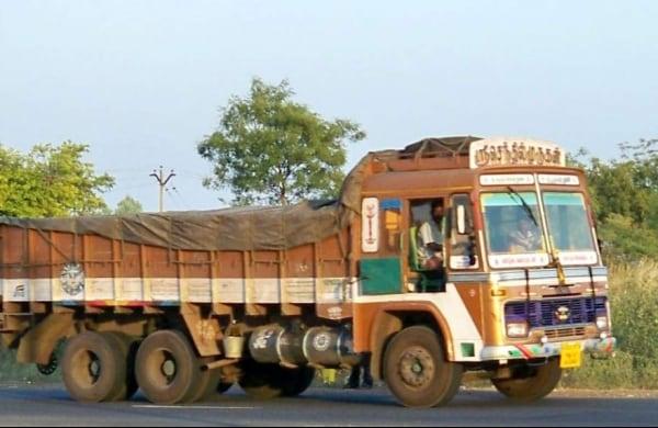 lorry_24444
