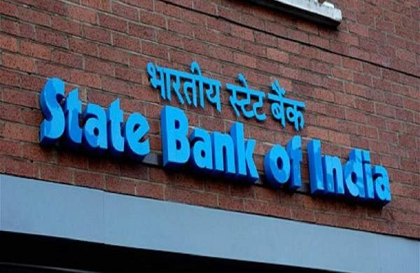 SBI is offering home loans at 6.8% without processing fee till March