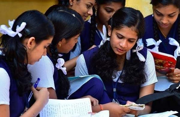 Kerala School cbse exam & Reopen
